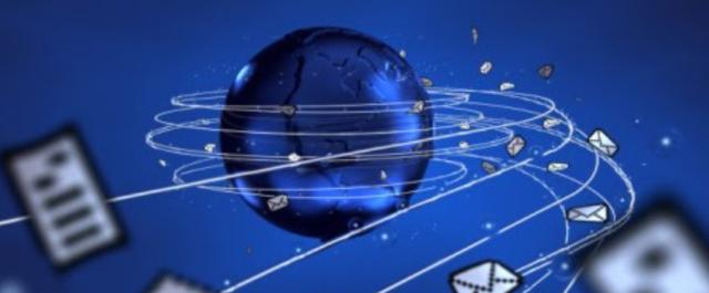 Nacimiento de las comunicaciones digitales de alta velocidad