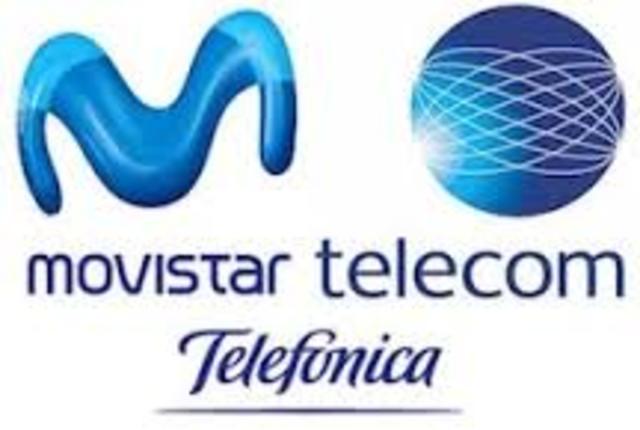 COLOMBIA - COMUNICACIONES  MOVILES