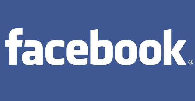 Naissance de Facebook