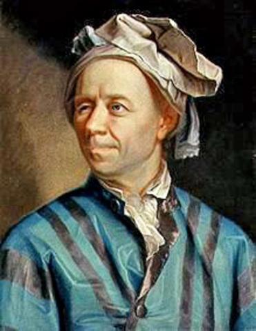 De Sono de Euler