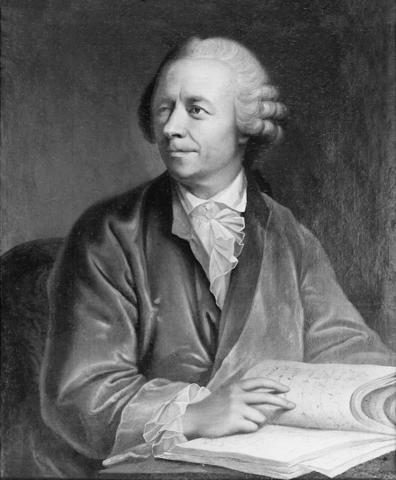 Mejoran las condiciones. Euler.