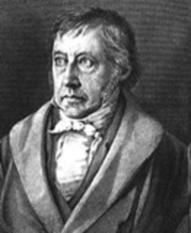 Georg von Peuerbach