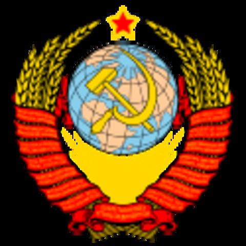 Russia - Lenin