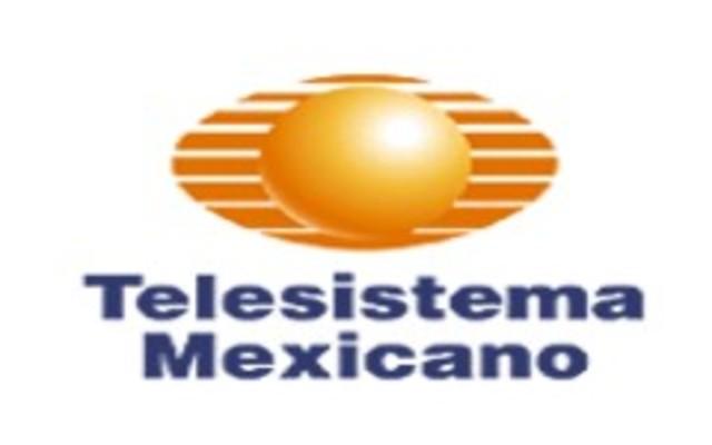 Se crea el telesistema mexicano
