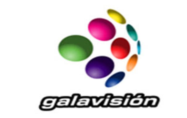 Galavison