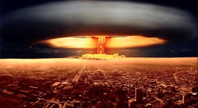 Missile Treaty