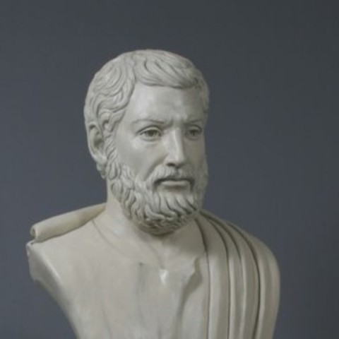 The Invention of Democracy 508 BCE Cleisthenes Part 1