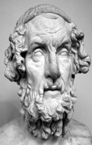 Democracy side tracked: Pisistratus 546 BCE - 528 BCE.Part 2