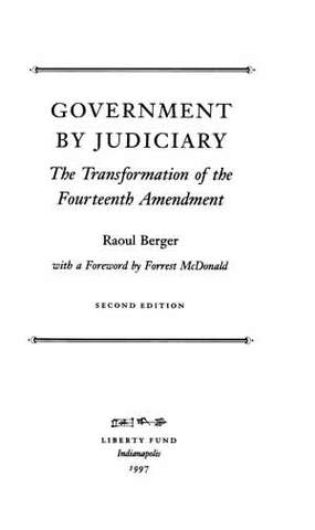Federal Judiciary Act is passed by Congress creates six-man Supreme Court with a Chief Justice and five Associate Justices. Also provides for an Attomey General, and for a judicial system of 13 district courts and tree circuit courts