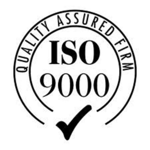 Normas ISO y Premio a la Calidad Baldrige