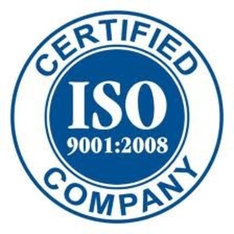 ISO 9000:2008