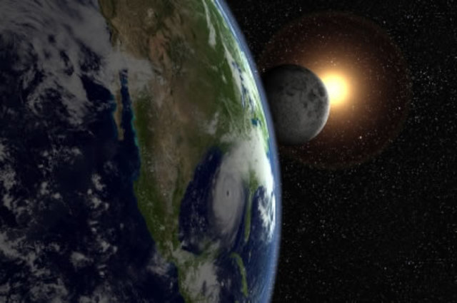Verificación de la ley de gravitación universal