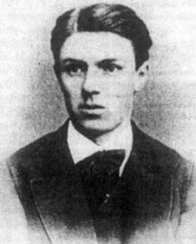 Graduación de Poincaré.