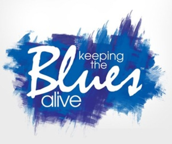 More about Blues