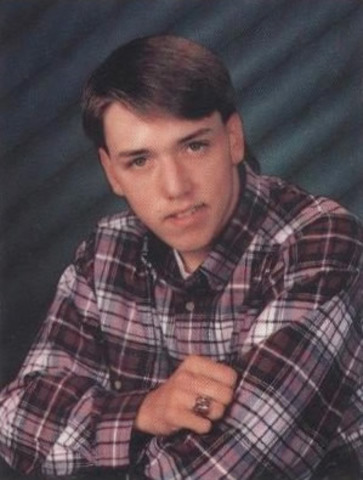 1994 highschool picture