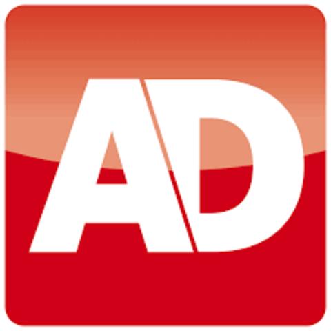 dawn of advertising