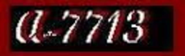 A-7713