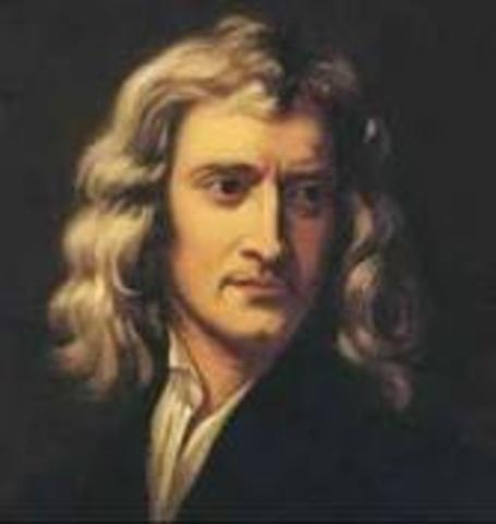 Sobrina de Newton