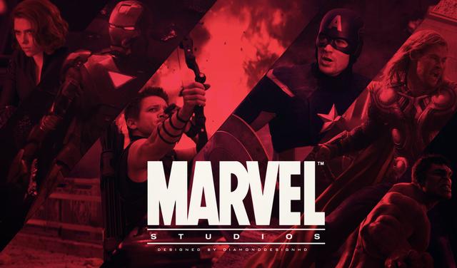 Зарождение Marvel Cinematic Universe