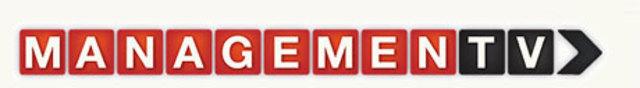 """Sai do Line-up o canal Bloomberg e no lugar entra o ManagemenTV"""""""