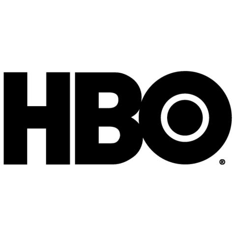 Estréia dos Canais HBO Premium.