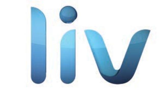 Canal People&Arts troca seu nome para LIV!