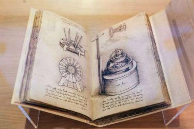 1500 D.C. EDAD MODERNA - Siglo XV