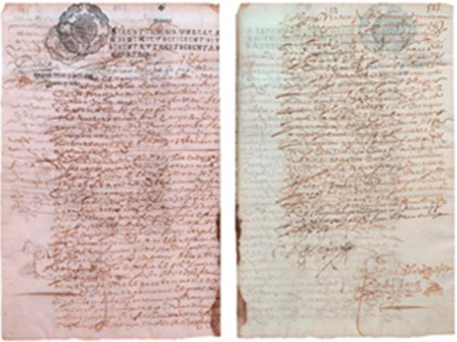 1862 D.C. EDAD CONTEMPORANEA - Ley Organica del Notariado