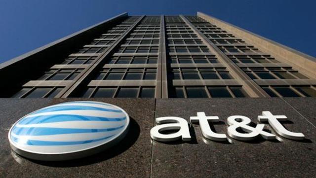 AT&T creó una división para la explotación comercial del sistema operativo