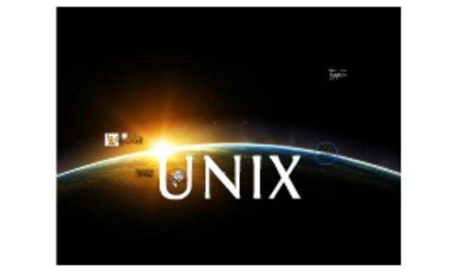 Surgen nuevos proveedores de Computadoras bajo Unix