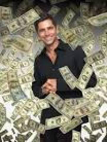 la vie en dollard
