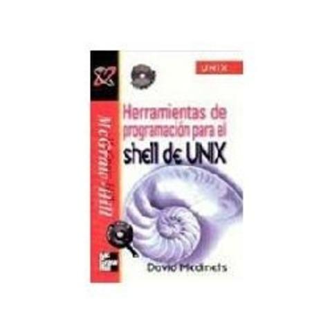incorporacion de herramientas a UNIX