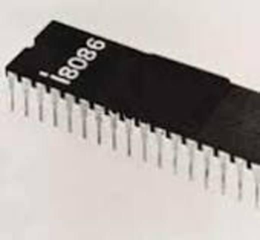 CIRCUITO INTEGRADO 8086