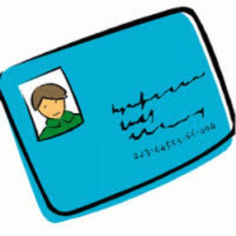 Se delega y reglamenta la expedición de licencias de Salud Ocupacional