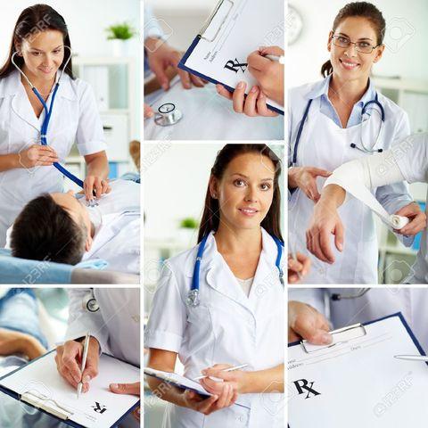 Se regula la práctica de evaluaciones médicas ocupacionales y el manejo y contenido de las historias clínicas ocupacionales