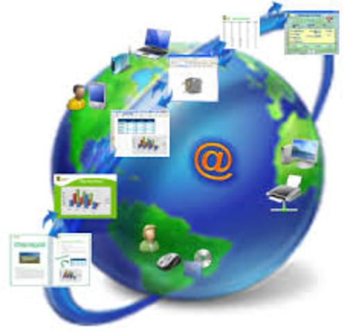 Informatica y tecnologia como temas principales