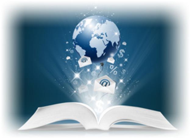 Asociación para la Comunicación y Tecnología Educacional (AECT)