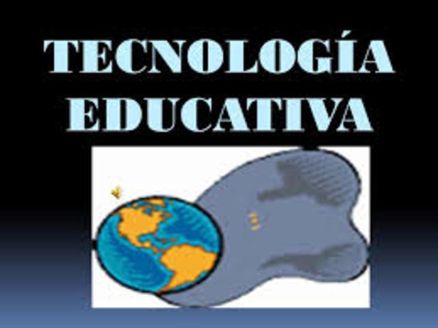 1er Congreso Nac de Inv Educativa