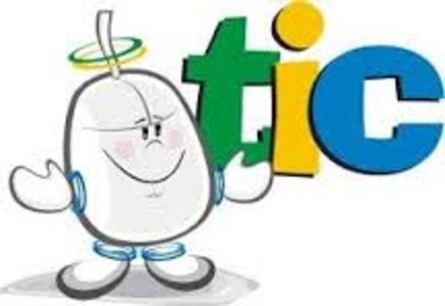 TIC en America Latina