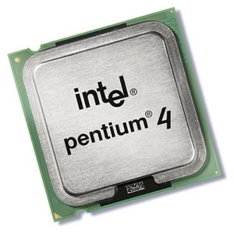 nueva version de pentium 4 (prescott)