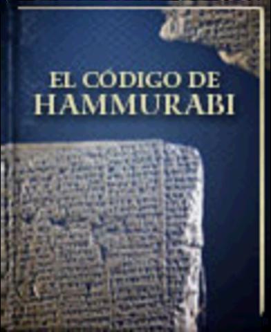 Codigo 350 D.C