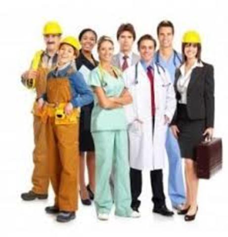 Plan de Salud Ocupacional.