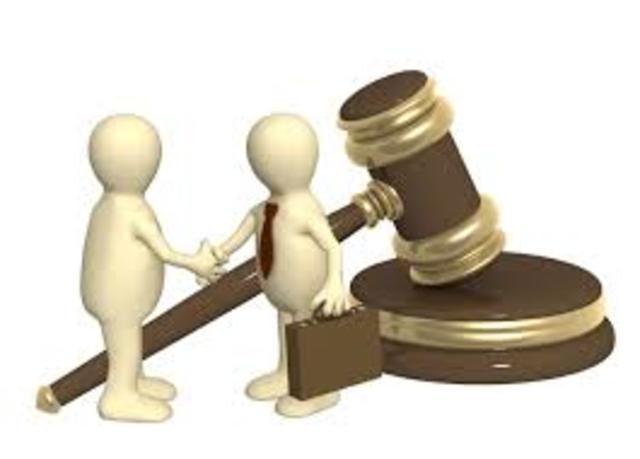 Decreto Ley 0433