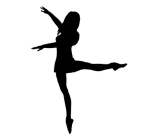Lesson:  Choreographing a solo for your Portfolio