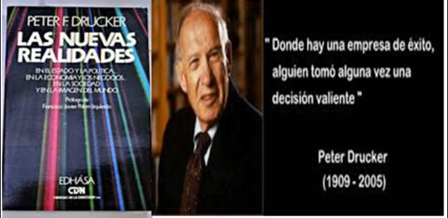 SISTEMAS DE INFORMACIÓN Y SOCIEDAD DEL CONOCIMIENTO