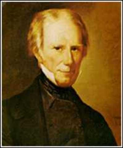 Tariff of 1833