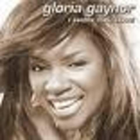 Gloria Gaynor / Bee Gees
