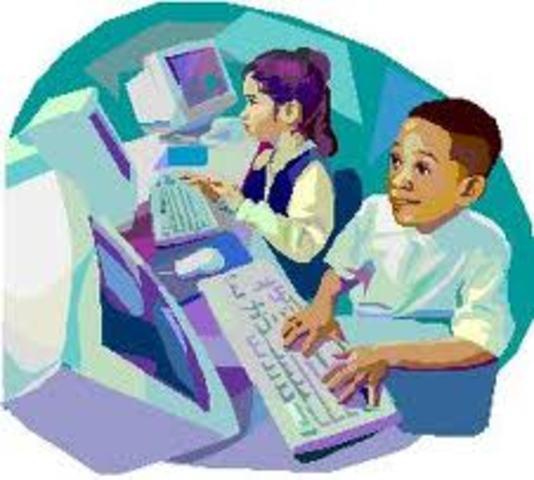 Aplicación a las escuelas