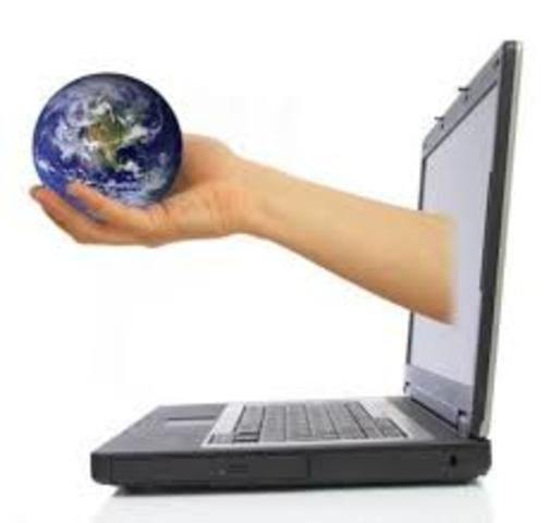 Contraposición de EE.UU. en Tecnología Educativa