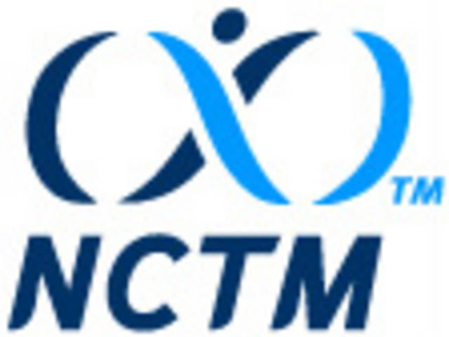NCTM established